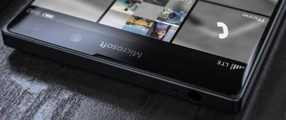lumia-940-concept-572