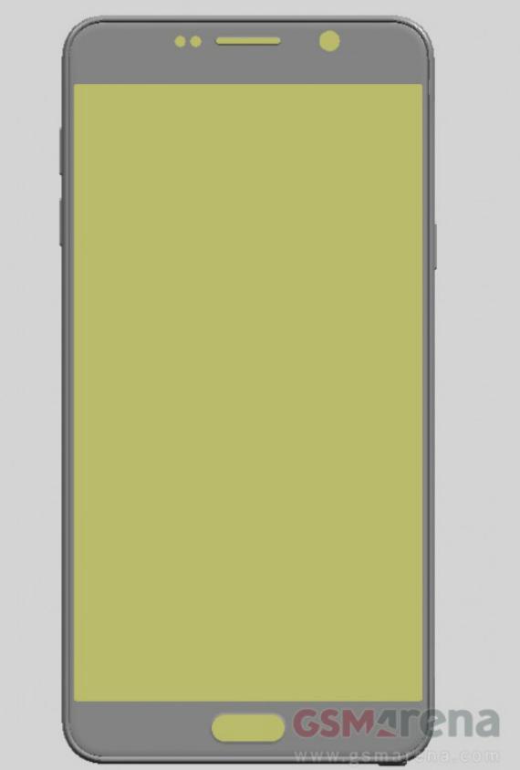 note-5-renders-02-570
