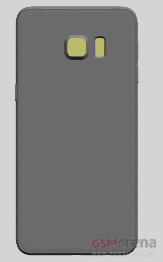 s6-edge-plus-renders-03-570