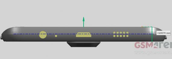 s6-edge-plus-renders-04-570