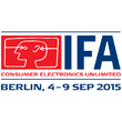 IFA-2015-logo-110