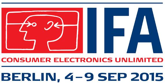 IFA 2015 logo width=