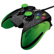 Razer-Wildcat-Xbox-One-110