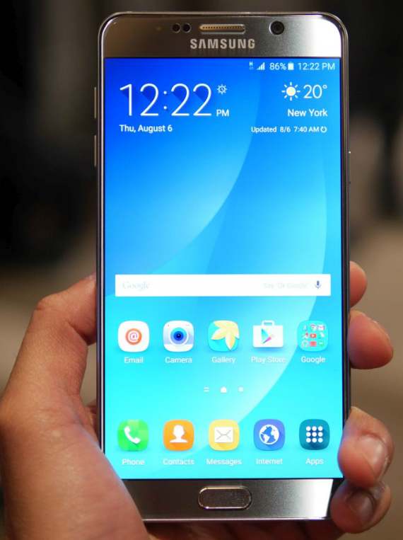 samsung-samsung galaxy note 5 official-note-5-04-570