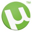 utorrent-logo-110