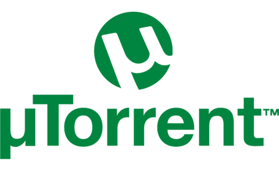 utorrent-logo-570