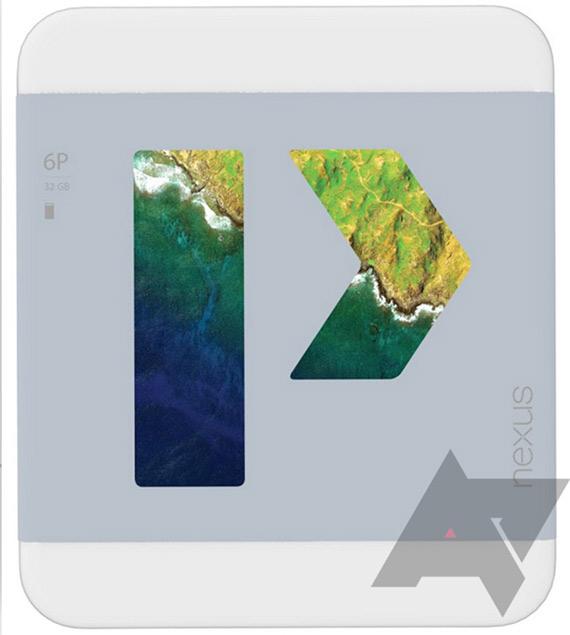Huawei-Nexus-6P-box