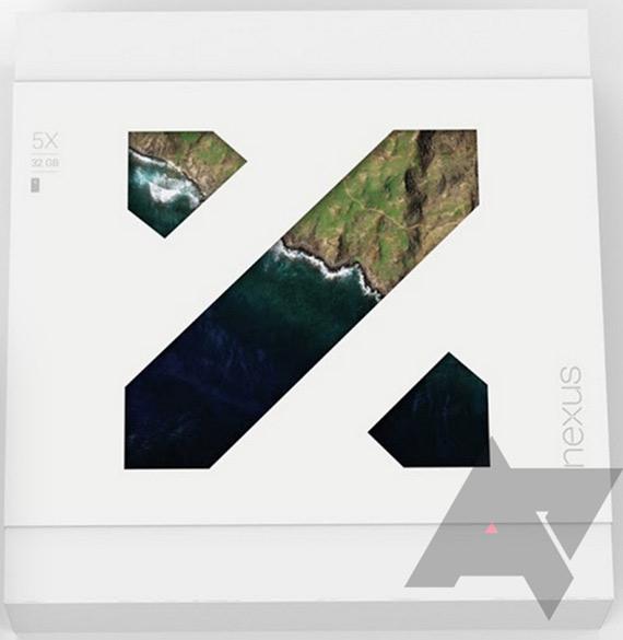 LG-Nexus-5X-box