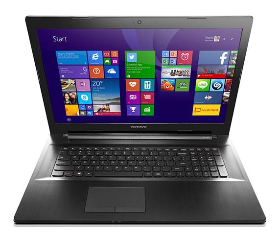 "Lenovo laptop 15"""