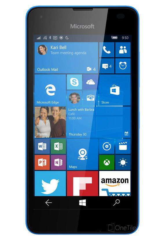 Microsoft-Lumia-550-1