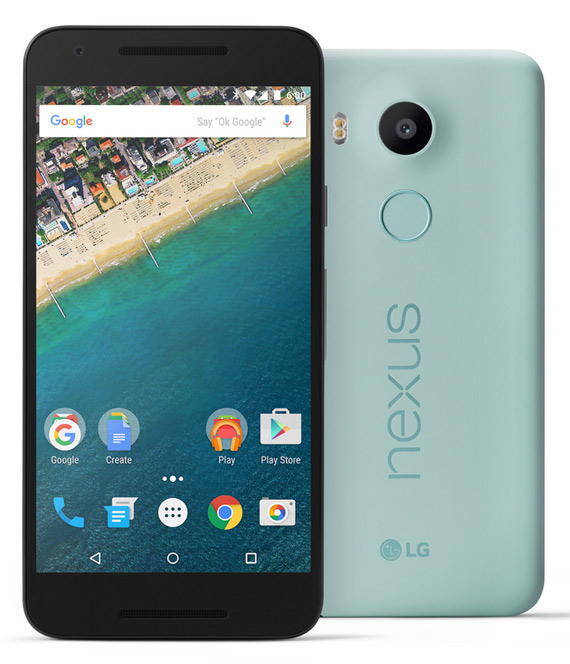 Nexus-5X-revealed-blue