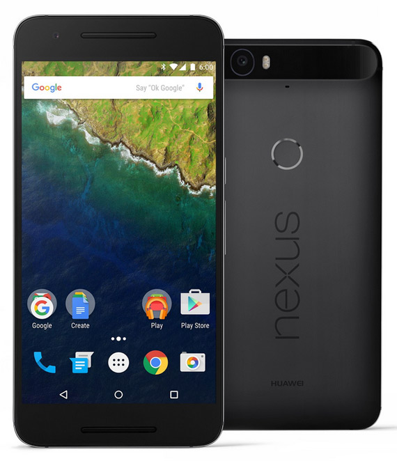 Nexus-6P-revealed-black