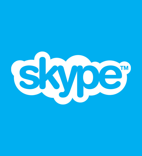 Skype-logo-570