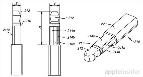 apple-smaller-headplug-1