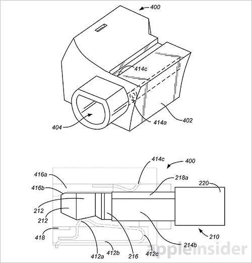 apple-smaller-headplug-2