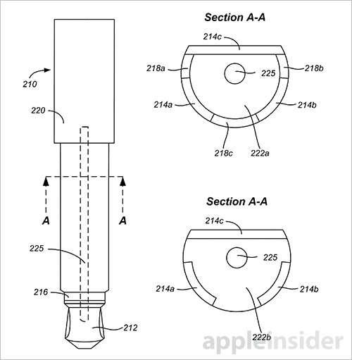 apple-smaller-headplug-3