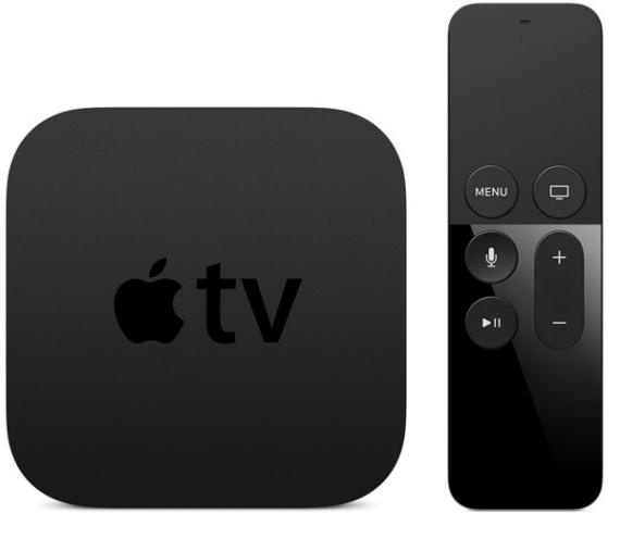 apple-tv-01-570