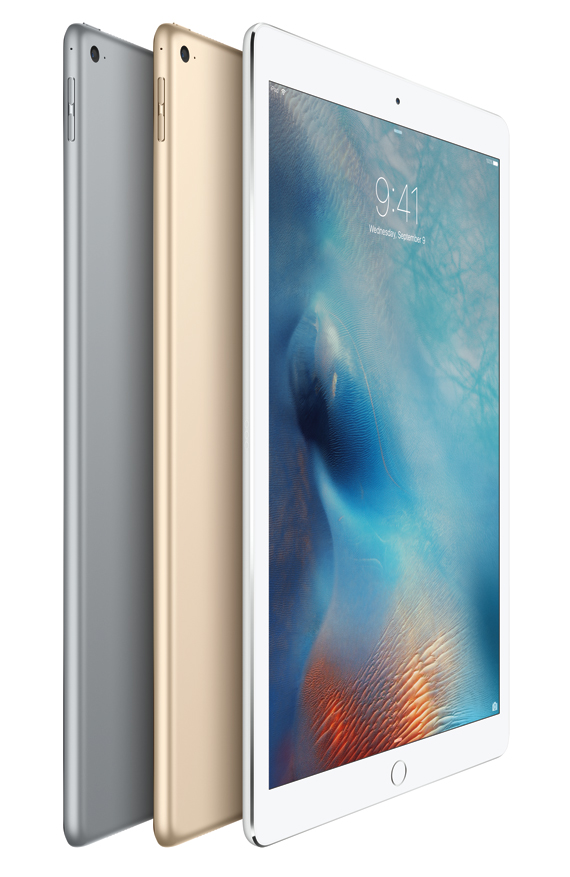 iPad-Pro-revealed-1