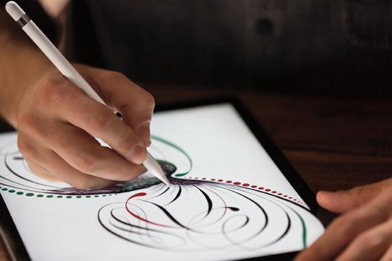iPad-Pro-revealed-hand-2