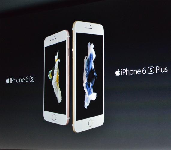 iphone-6s-plus-01-570