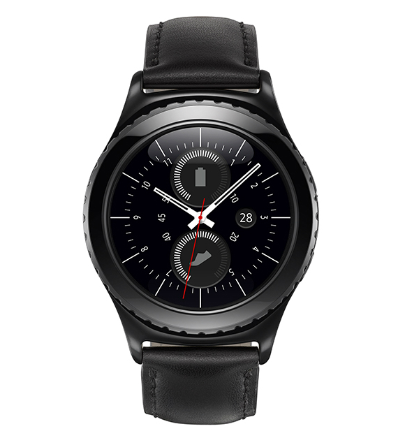 samsung gear s2 official