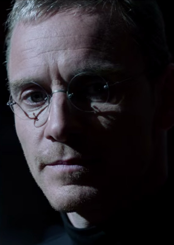 steve jobs movie 2015