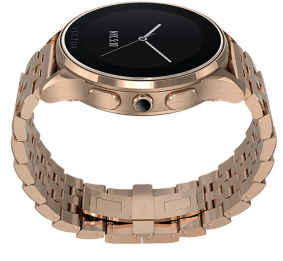 vector-smartwatches-09-570