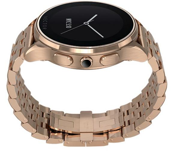 vector-smartwatches-09-570