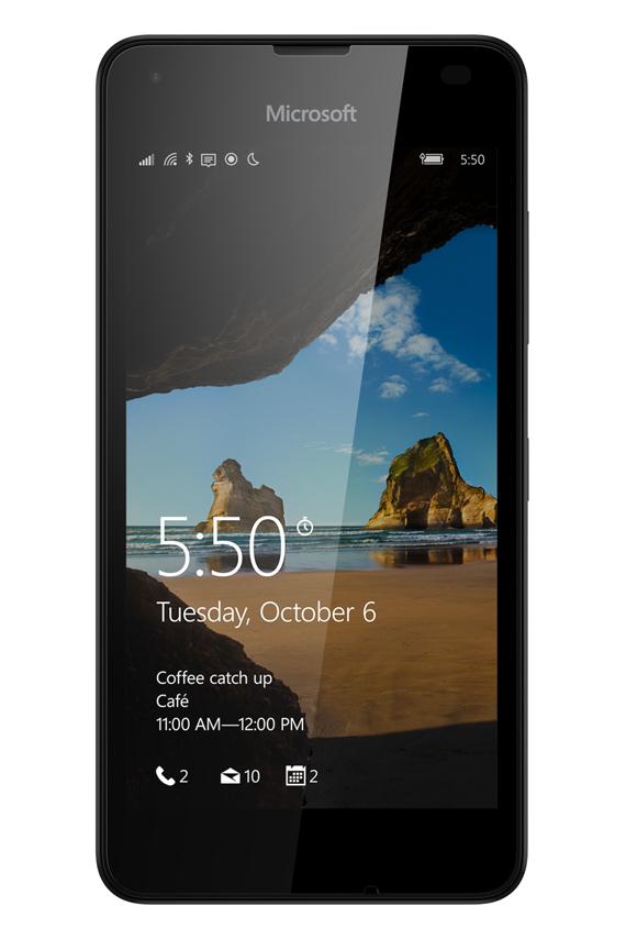 Lumia-550-revealed-2