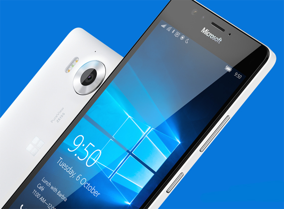 Microsoft-Lumia-950-revealed-1