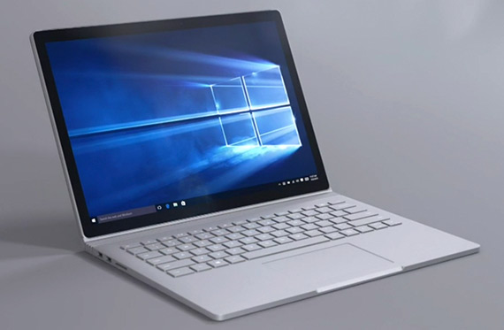Microsoft-Surface-Book-revealed-2