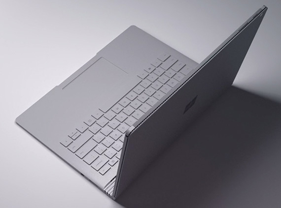 Microsoft-Surface-Book-revealed-3