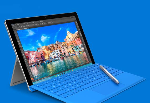 Microsoft-Surface-Pro-4-revealed
