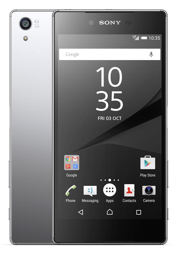Sony-Xperia-Z5-Premium-silver