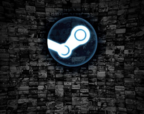 Steam-logo-570