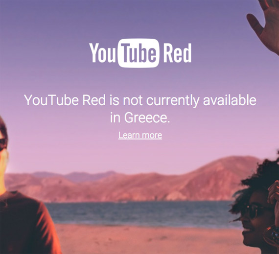 YouTube-Red-Greece-1