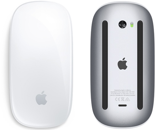 apple magic mouse2 1