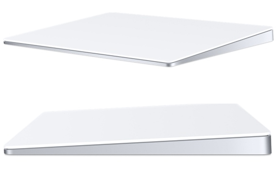 apple magic trackpad2 1