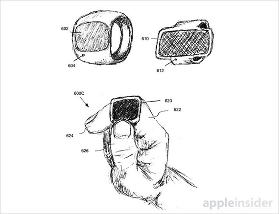 apple smart ring 1