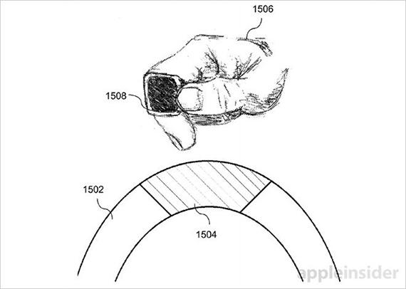 apple smart ring 2