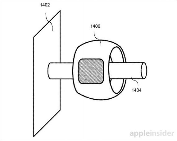 apple smart ring 4