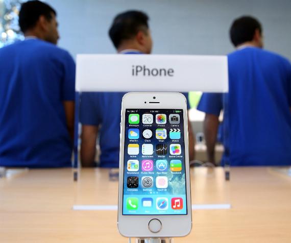 Apple: Ίσως παρακάμψει το iPhone 7s για χάρη του iPhone 8