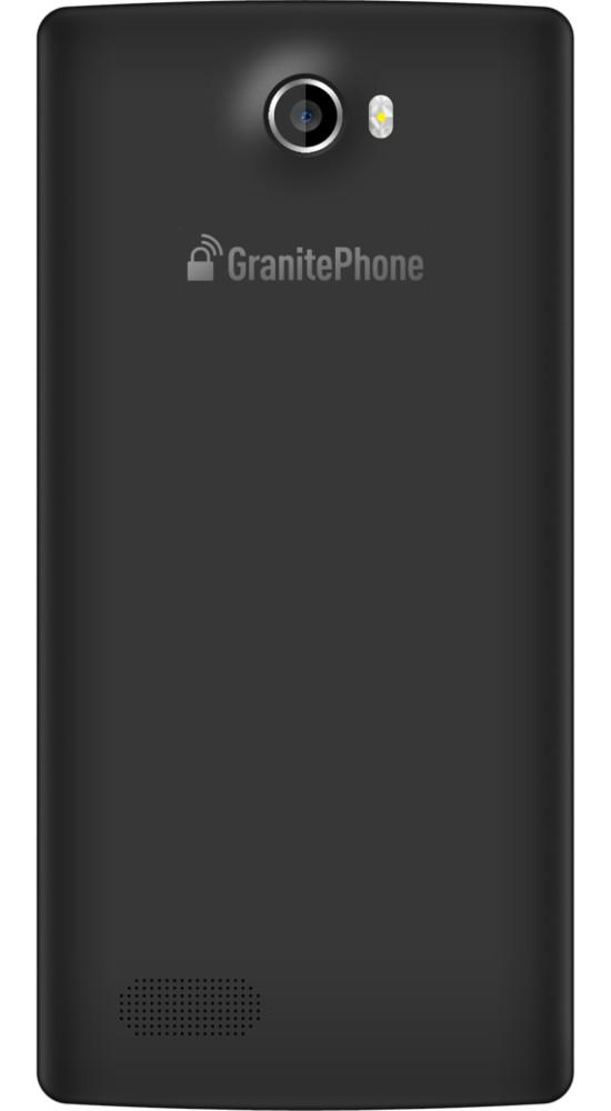 archos granitephone