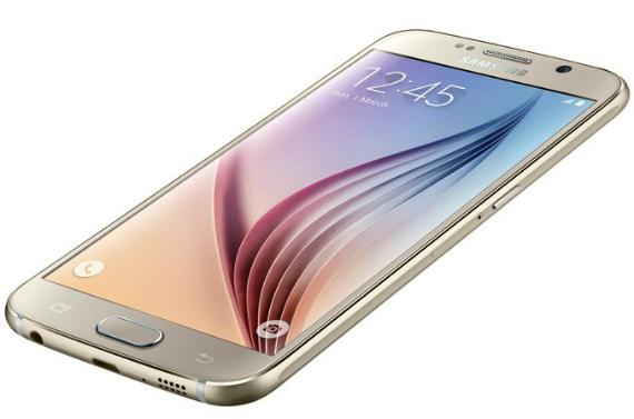 Το Samsung Galaxy S6 συνεχίζει να δέχεται ενημερώσεις τέσσερα χρόνια μετά