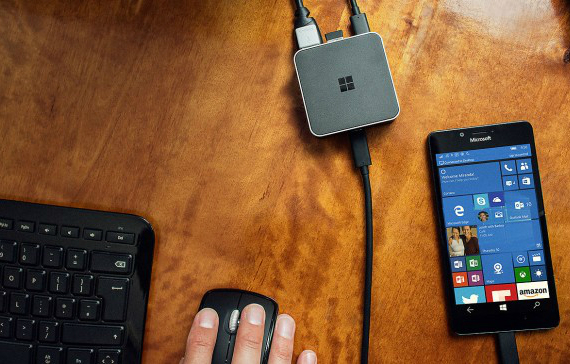 lumia 950 prices