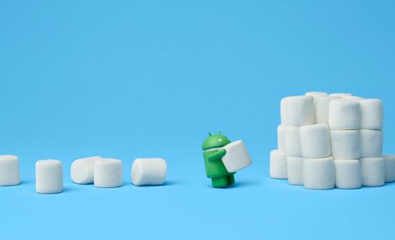 motorola marshmallow