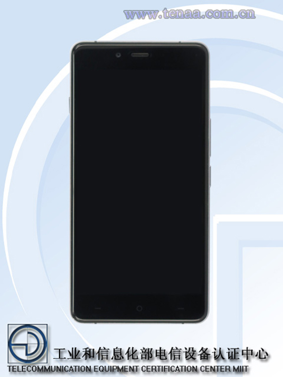 one plus x tenaa 1