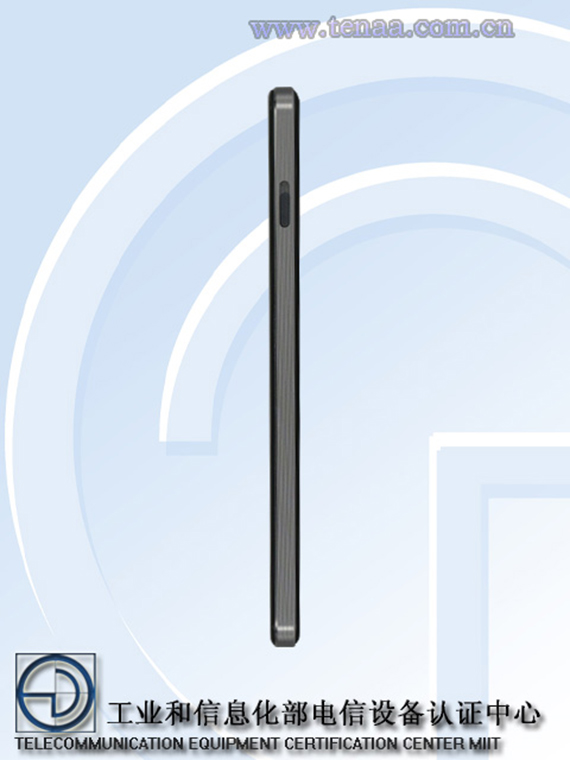 one plus x tenaa 3
