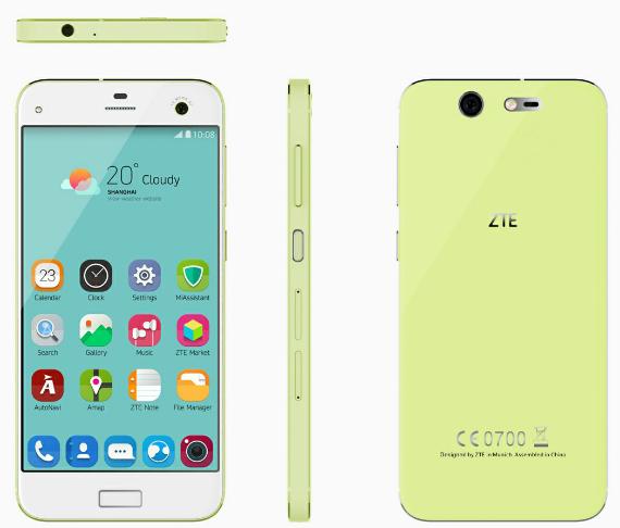Blade-S7-Lemon-Green