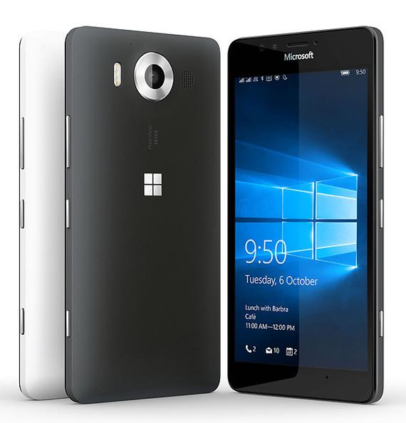 Kotsovolos-Lumia-950-DS-hero